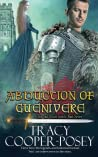 Abduction of Guenivere (Once and Future Hearts, #7)