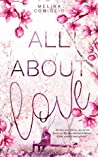 All About Love: S...