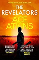 The Revelators (Quinn Colson)