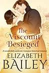 The Viscount Besieged