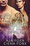 Denying His Alpha (Wilde Wolves, #2)