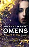 Omens (Dark in You, #6)