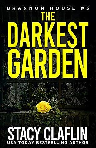 The Darkest Garden