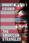 The American Strangler