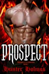 The Prospect (Chronicles of Crighton, #1)
