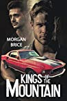 Kings of the Mountain (Kings of the Mountain #1)
