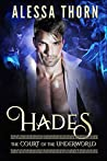 Hades (The Court of the Underworld #3)