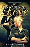 In Cadence Love (Book 1 Freedom Fighters Series)