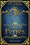 Tales of Ferrês