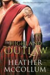 The Highland Outlaw (The Campbells, #4)