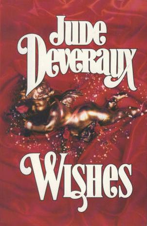 Wishes (Montgomery Saga, #11)