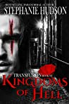Kingdoms Of Hell (Transfusion Saga, #7)