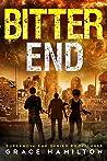 Bitter End (Supernova EMP #3)