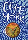 City of York (Kingdom in Darkness, #1)