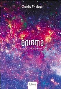 Enigma: De Belofte van Infinity