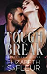 Tough Break (Shakedown #2)