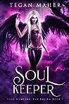 Soul Keeper (Soul Hunters: The Fallen #1)