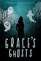 Grace's Ghosts
