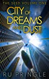 City of Dreams and Dust
