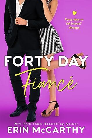 Forty Day Fiancé
