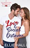 Love and Social Distance