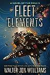 Fleet Elements (Dread Empire's Fall #5)