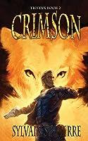 Crimson (Tristan)