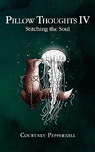 Stitching the Soul