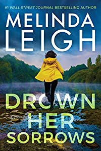 Drown Her Sorrows (Bree Taggert, #3)