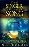 The Singer and Her Song (Empire at Twilight #2)