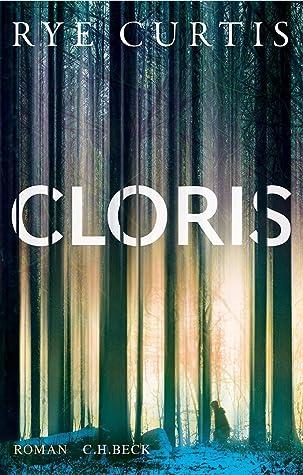 Cloris by Rye Curtis