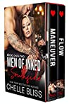 Men of Inked: Southside: Book One & Two