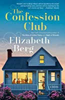 The Confession Club: A Novel
