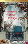 Amish Mystery at Rose Cottage (Ettie Smith Amish Mysteries #16)