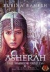 Asherah: The Warrior Princess: A Fantasy Romance (The Goddesses Trilogy Book 1) audiobook review
