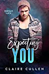 Expecting You (Omega's Luck #1)