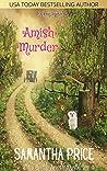 Amish Murder (Ettie Smith Amish Mysteries #2)