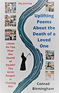Uplifting Poems About the Death of a Loved One