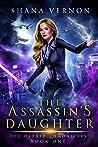 The Assassin's Da...