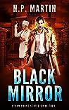 Black Mirror (Ethan Drake Book 4)