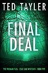 Final Deal (The Freeman Files, #5)