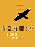 One Story, One Song
