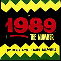 1989, The Number