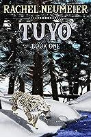TUYO (Tuyo, #1)