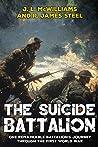 The Suicide Battalion