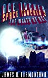 Ace Tucker Space Trucker 2: The Wrath of Ace