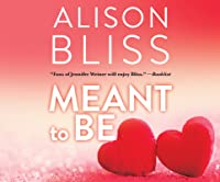 Meant to Be (A Perfect Fit #3.5)