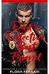 Dad's Detective Best Friend by Flora Ferrari audiobook