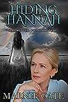 Hiding Hannah
