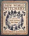 New World Witcher...